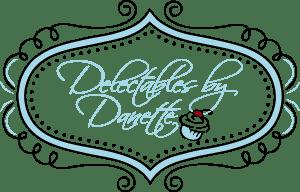 deletables by danette logo 300